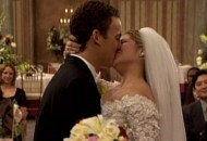 """Love of our lives """"Boy Meets World"""" Top 20 Television Weddings"""