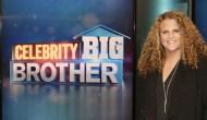 allison-grodner-celebrity-big-brother-2018