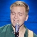 american-idol-Caleb-Lee-Hutchinson-200