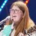 american-idol-Catie-Turner-200