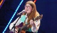 american-idol-Catie-Turner