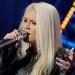 american-idol-Gabby-Barrett-200