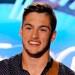 american-idol-Garrett-Jacobs-200