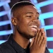 american-idol-Michael-J-Woodard-200