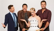 american-idol-judges-ryan-seacrest-lionel-richie-katy-perry-luke-bryan