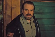 david-harbour-stranger-things-season-2