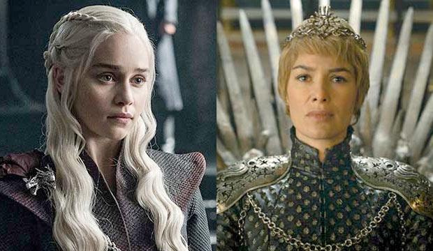 game-of-thrones-emilia-clarke-lena-headey