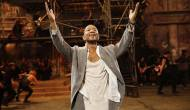 John Legend Jesus Christ Superstar