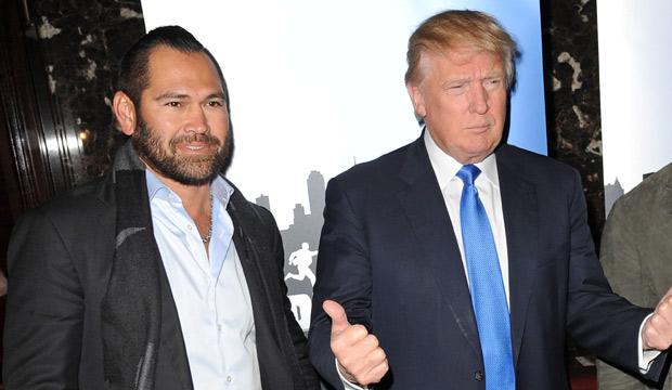 johnny-damon-donald-trump-celebrity-apprentice
