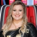 kelly-clarkson-the-voice-200