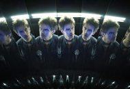 Dan Stevens Legion