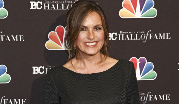 mariska-hargitay-interview-law-and-order-svu