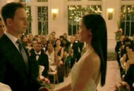 """Meghan Markle gets married on """"Suits"""" Top 20 Television Weddings"""