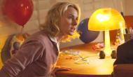 Naomi Watts Twin Peaks The Return