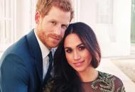 prince harry meghan markle wedding