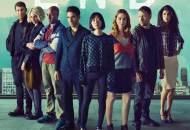 Sense8 finale key art poster
