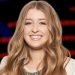 the-voice-14-Alexa-Cappelli