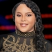 the-voice-14-Sharane-Calister