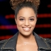the-voice-14-Spensha-Baker