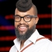 the-voice-14-Terrence-Cunningham