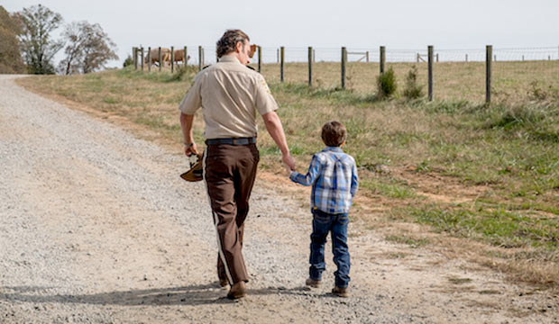 the-walking-dead-finale-wrath