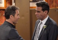 will-and-grace-bobby-cannavale