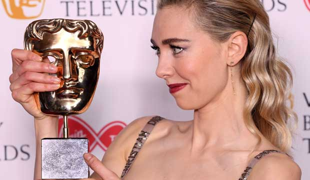 2018-BAFTA-TV-Awards-Vanessa-Kirby-The-Crown