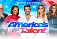 Americas-Got-Talent-Season-13-AGT-Logo
