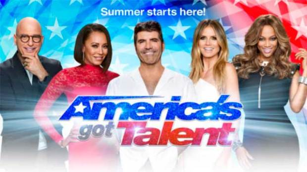Americas-Got-Talent-Season-13-AGT-Logo