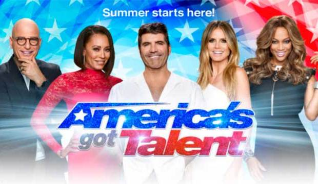 AmericaS Got Talent Winner 2021