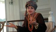 Angela-Lansbury-movies-ranked-Death-on-the-Nile