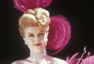 Angela-Lansbury-movies-ranked-The-Harvey-Girls