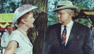 Angela-Lansbury-movies-ranked-The-Long-Hot-Summer