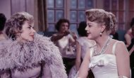 Angela-Lansbury-movies-ranked-The-Reluctant-Debutante