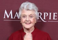 Angela-Lansbury-movies-ranked