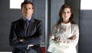 Anne-Hathaway-movies-ranked-Get-Smart