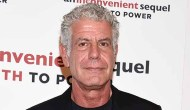 celebrity-deaths-2018-anthony-bourdain