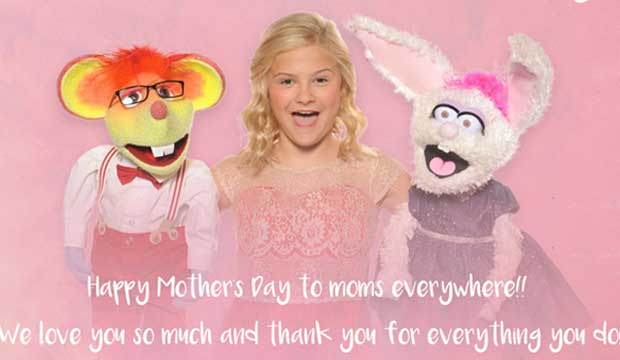 Darci-Lynne-Farmer-Mothers-Day