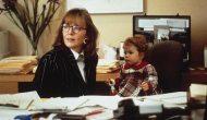 Diane-Keaton-Movies-ranked-Baby-Boom