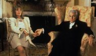 Diane-Keaton-Movies-ranked-Father-of-the-Bride
