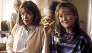 Diane-Keaton-Movies-ranked-Marvins-Room