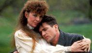 Diane-Keaton-Movies-ranked-Mrs-Soffel