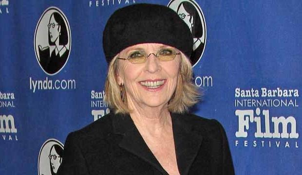 Diane-Keaton-Movies-ranked