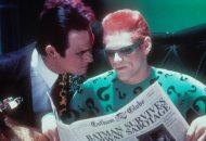 Jim-Carrey-Movies-Ranked-Batman-Forever