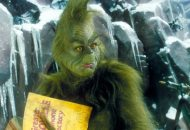 Jim-Carrey-Movies-Ranked-How-the-Grinch-Stole-Christmas