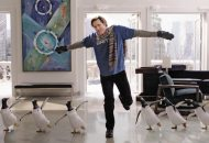 Jim-Carrey-Movies-Ranked-Mr-Poppers-Penguins