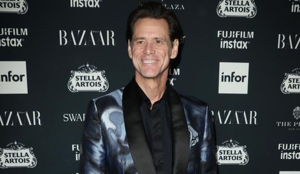 Jim Carrey 15 best films include 'Eternal Sunshine,' 'Dumb