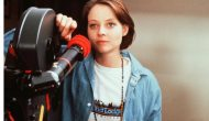 Jodie-Foster-movies-ranked-Little-Man-Tate