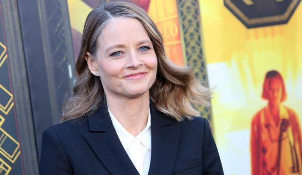 Jodie-Foster-movies-ranked