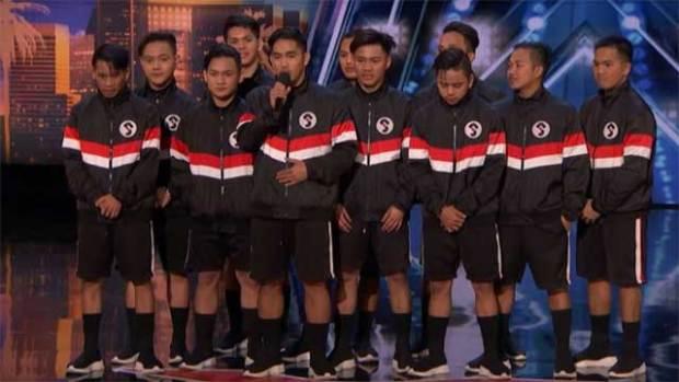 Junior-New-System-Dance-Americas-Got-Talent-Season-13-AGT